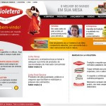 lavioletera02