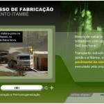 videoItambe02