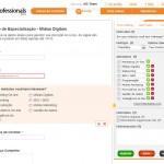FormBuilder_ScreenShot