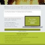 e-mail_convite