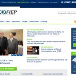 Agencia_Fiep