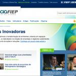 Agencia_Fiep2