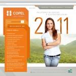 TIF_Copel_RelSustent_LO_home1