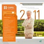 TIF_Copel_RelSustent_LO_home2