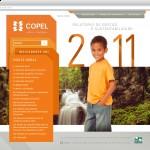 TIF_Copel_RelSustent_LO_home3