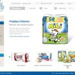la_produtos_03_fraldas_infantil