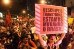 Desculpe o Transtorno, estamos mudando o Brasil