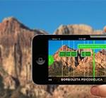 ClimbStreets-AugmentedReality