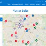 Website-Walmart-Lojas
