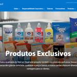 Website-Walmart-Produtos