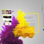 02_anuncio_bienal_de_curitiba
