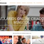 Formularios-Online-NG